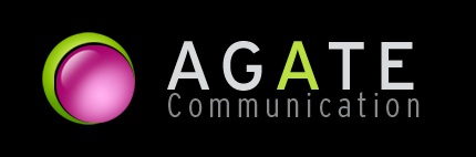 Agate Communication