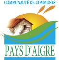 Communauté de communes Pays d'Aigre