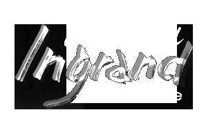 logo JPI
