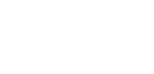 logo Tivoli charentais-blanc 2