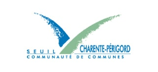 CdC SCP