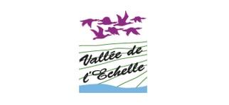 CdC Vallee Echelle