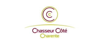 Chasseurs Cotes Charente