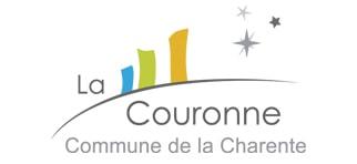 commune la Couronne
