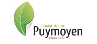 commune Puymoyen