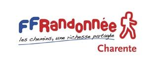 FFRandonnee