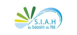 SIAH Bassin du Né