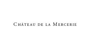 logo Mercerie-4